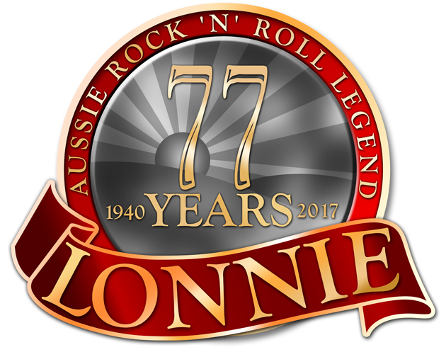 Lonnie's 77th Birthday